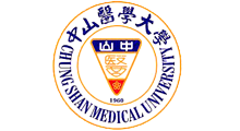Major_China Medical University Hospital