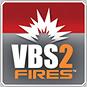 VBS2 | VBS2Fire