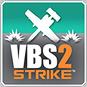 VBS2 | VBS2Strike
