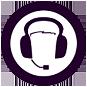 VBS2 | VBS2 Combat Net Radio