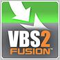 VBS2 | VBS2Fusion