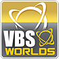 VBS2 | VBSWORLDS