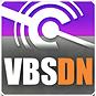 VBS2 | VBSDN
