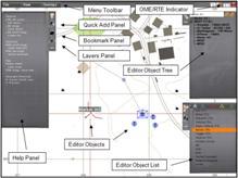 VBS2 Offline Mission Editor