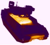 VBS2 Oxygen IP Model