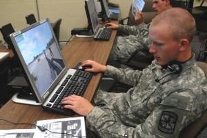 army.mil-47386-2009-08-07-100837