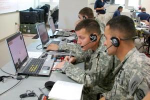 army.mil-89853-2010-10-26-071020