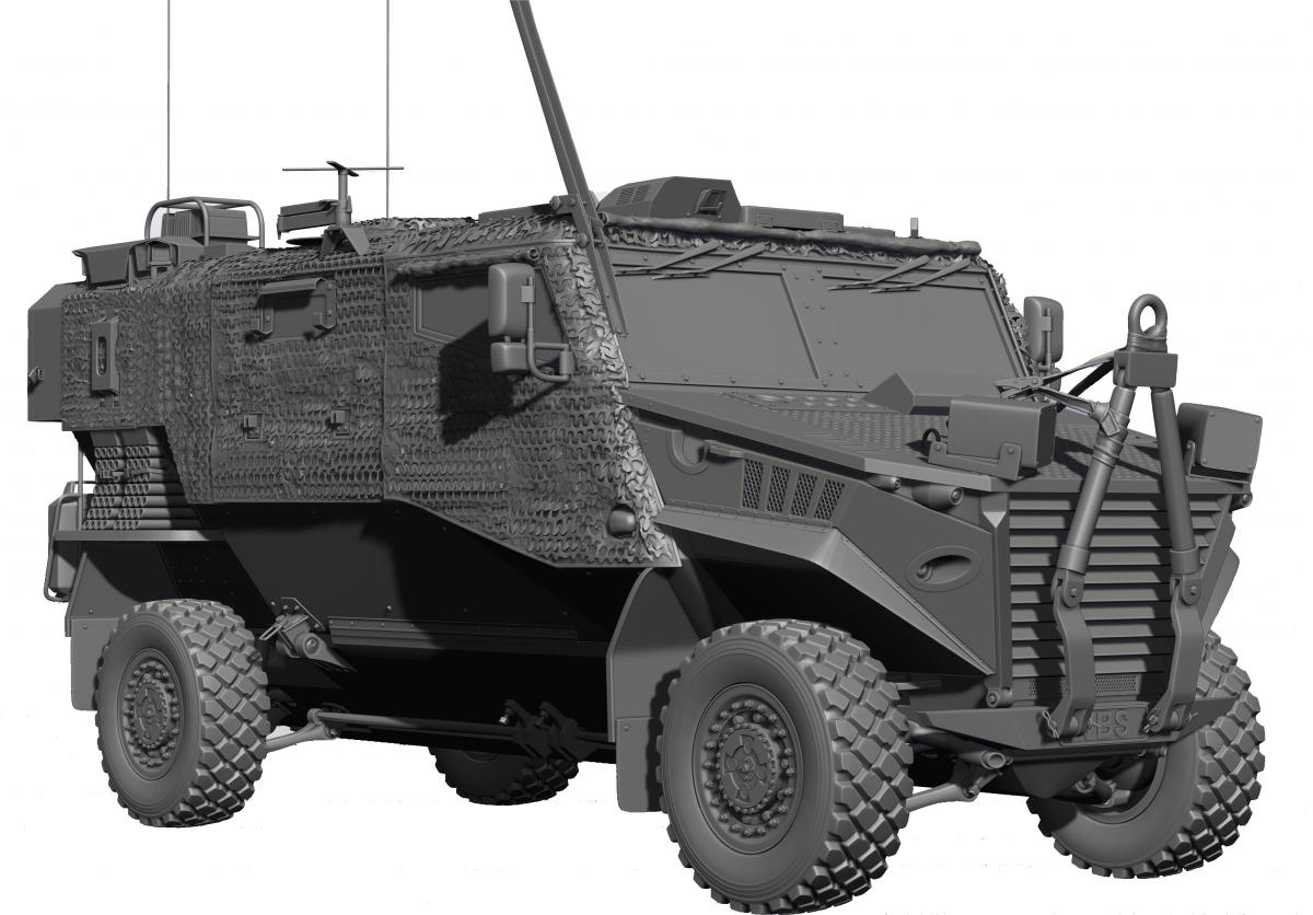 Foxhound_High_Poly_Exterior_5_0